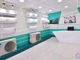 Over 59 companies apply to avail incentives under 'White Goods' component PLI scheme