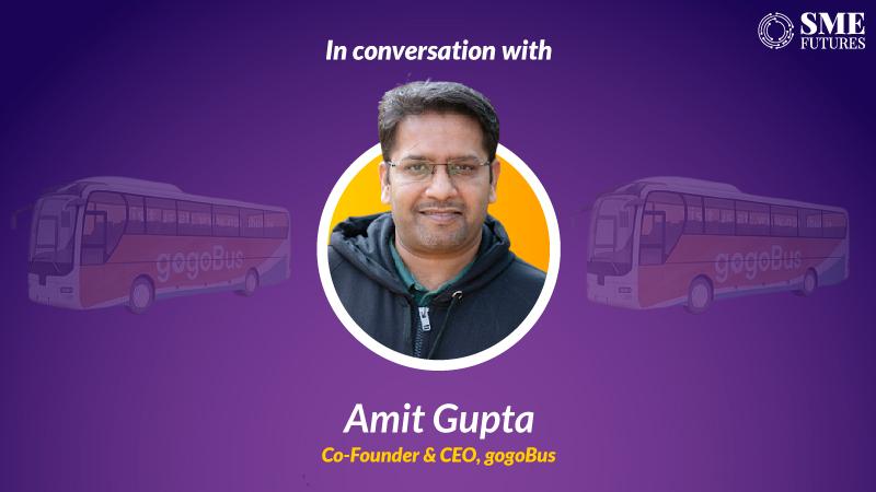 Amit-Gupta-gogoBus
