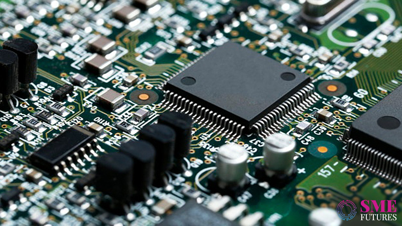 Chip shortage delaying launches, makers taking measures to mitigate risks-CEAMA