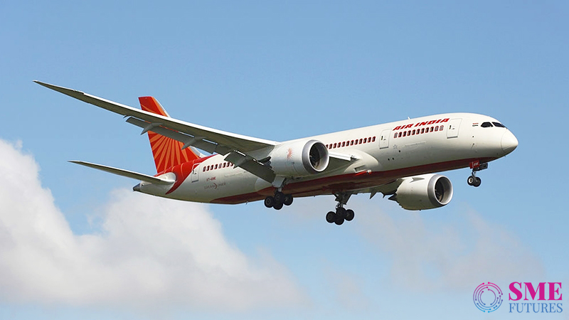 Aircraft leasing in India to give 'raftar' to the Indian aviation industry