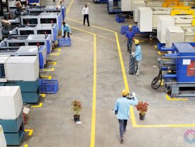 Commission directs 8 MSMEs to cease, desist from unfair biz practices