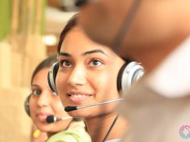 Enterprise spending on BPO services in India to increase at 5.8% CAGR over 2020-2025, forecasts GlobalData
