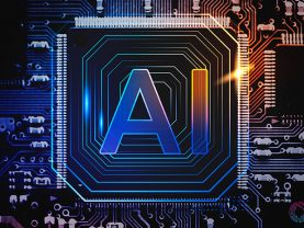 India Artificial Intelligence Market to Reach US$7.8 Billion by 2025 Growing at a CAGR of 20.2 percent