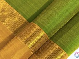 In India's city of silk sarees, rising prices pose risk to nascent recovery